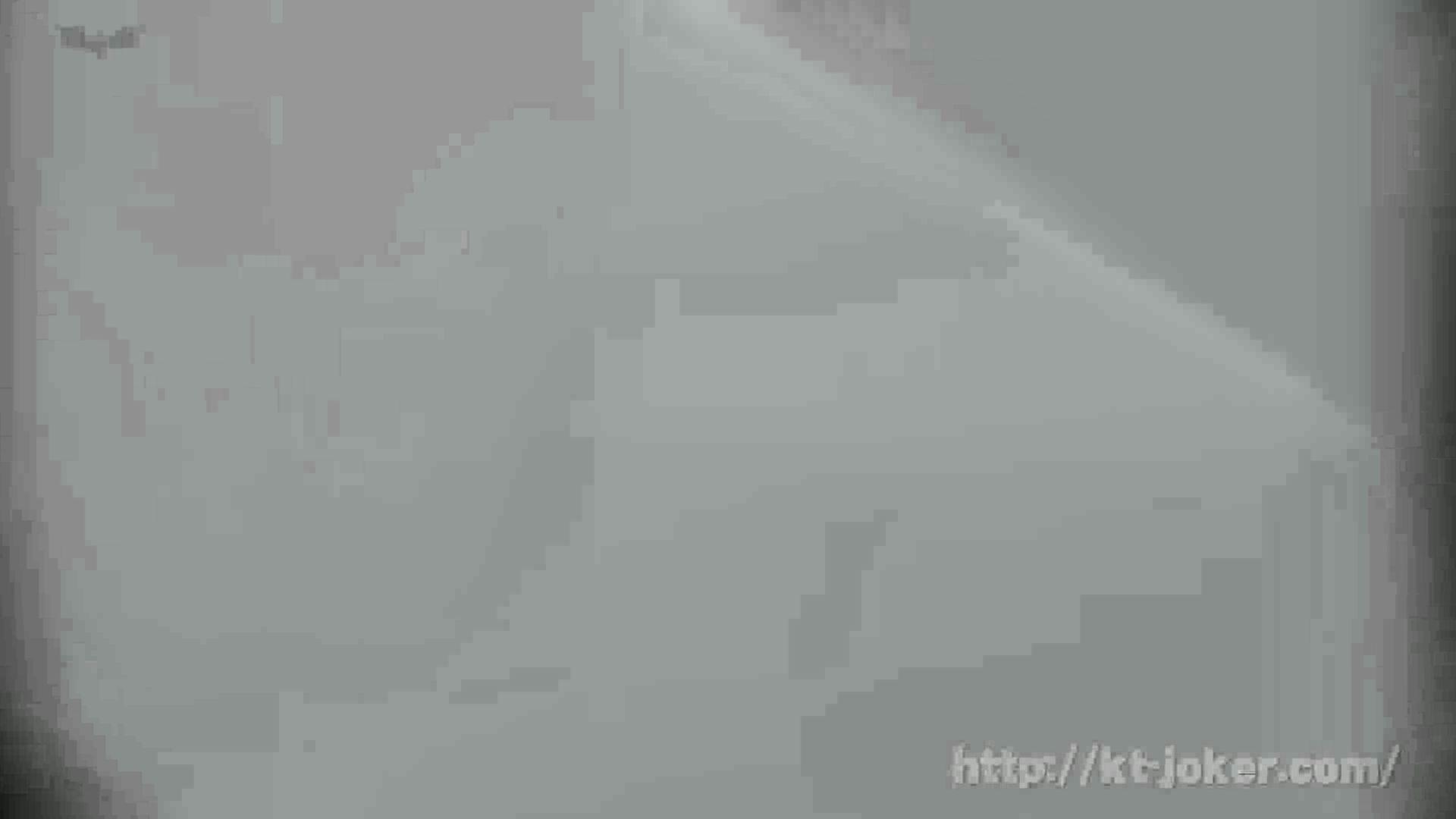 命がけ潜伏洗面所! vol.71 典型的な韓国人美女登場!! 美女 | プライベート  69連発 33