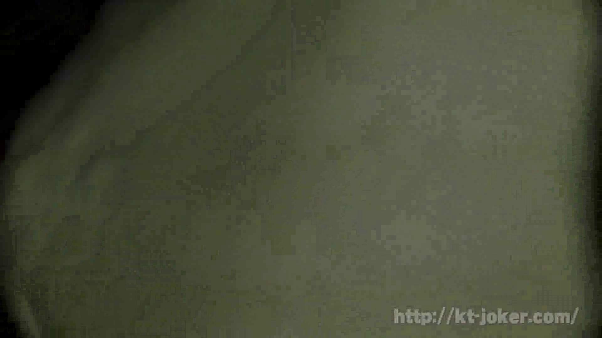 命がけ潜伏洗面所! vol.71 典型的な韓国人美女登場!! 美女 | プライベート  69連発 45