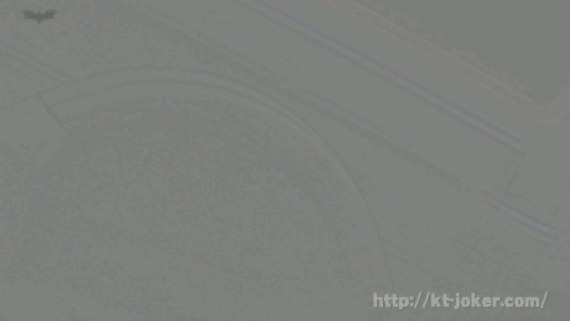 命がけ潜伏洗面所! vol.71 典型的な韓国人美女登場!! 洗面所 ワレメ動画紹介 69連発 55