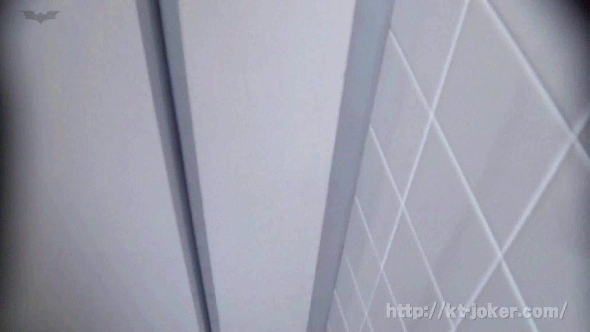 命がけ潜伏洗面所! vol.71 典型的な韓国人美女登場!! 洗面所 ワレメ動画紹介 69連発 63