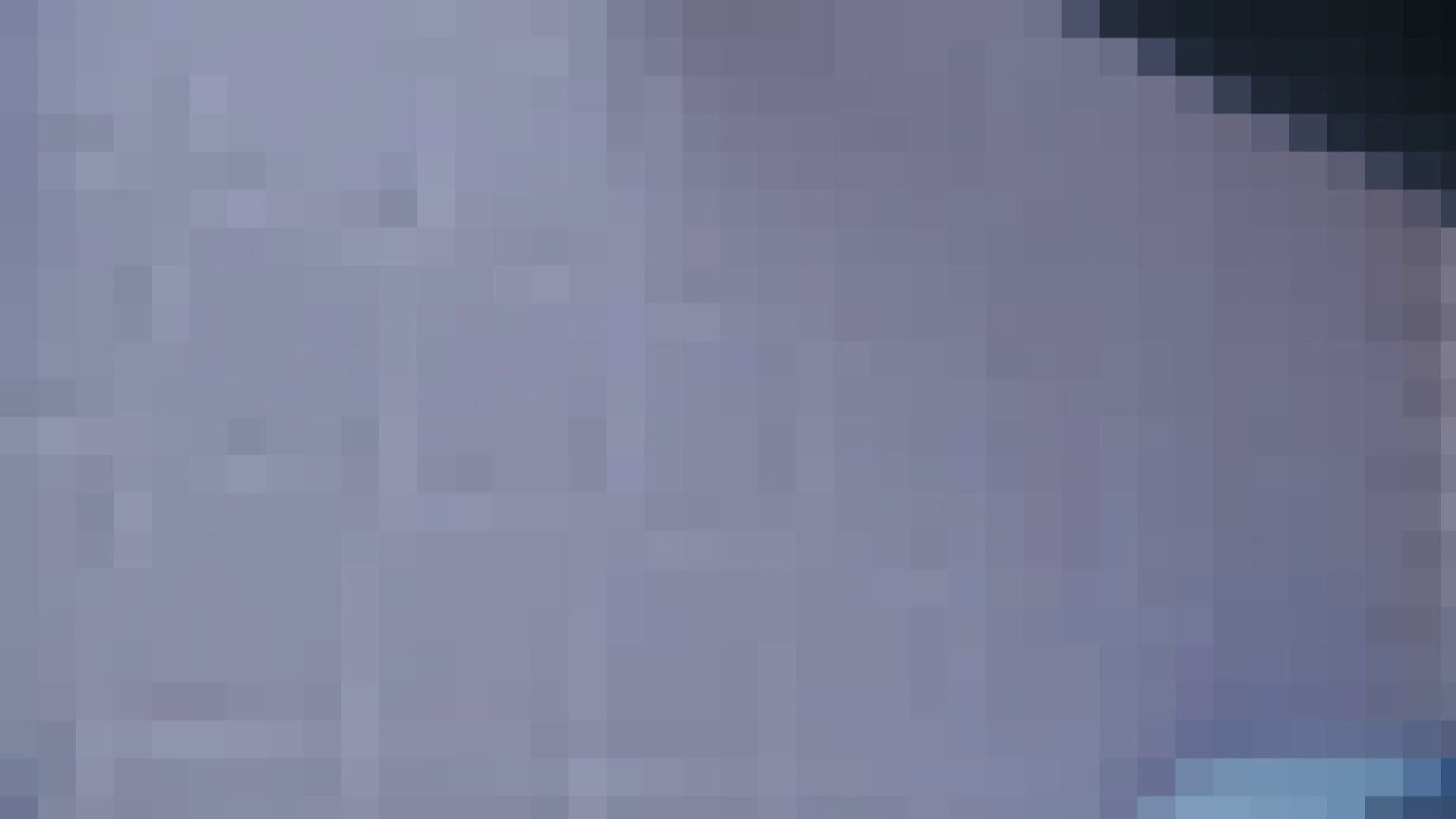 vol.22 命がけ潜伏洗面所! 立ションギャル 洗面所 盗撮動画紹介 45連発 14