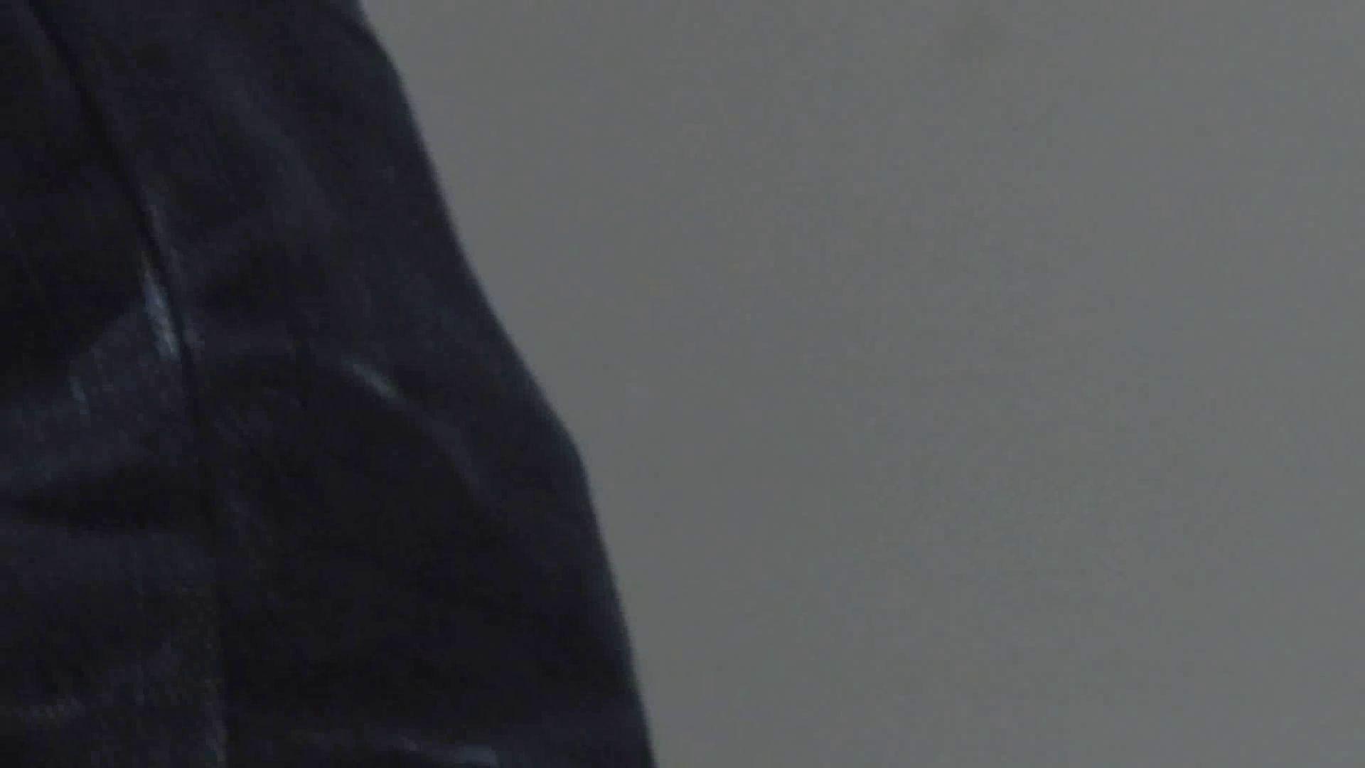 vol.24 命がけ潜伏洗面所! 三十時間潜り、一つしか出会えない完璧桃尻編 洗面所   美女OL  33連発 7