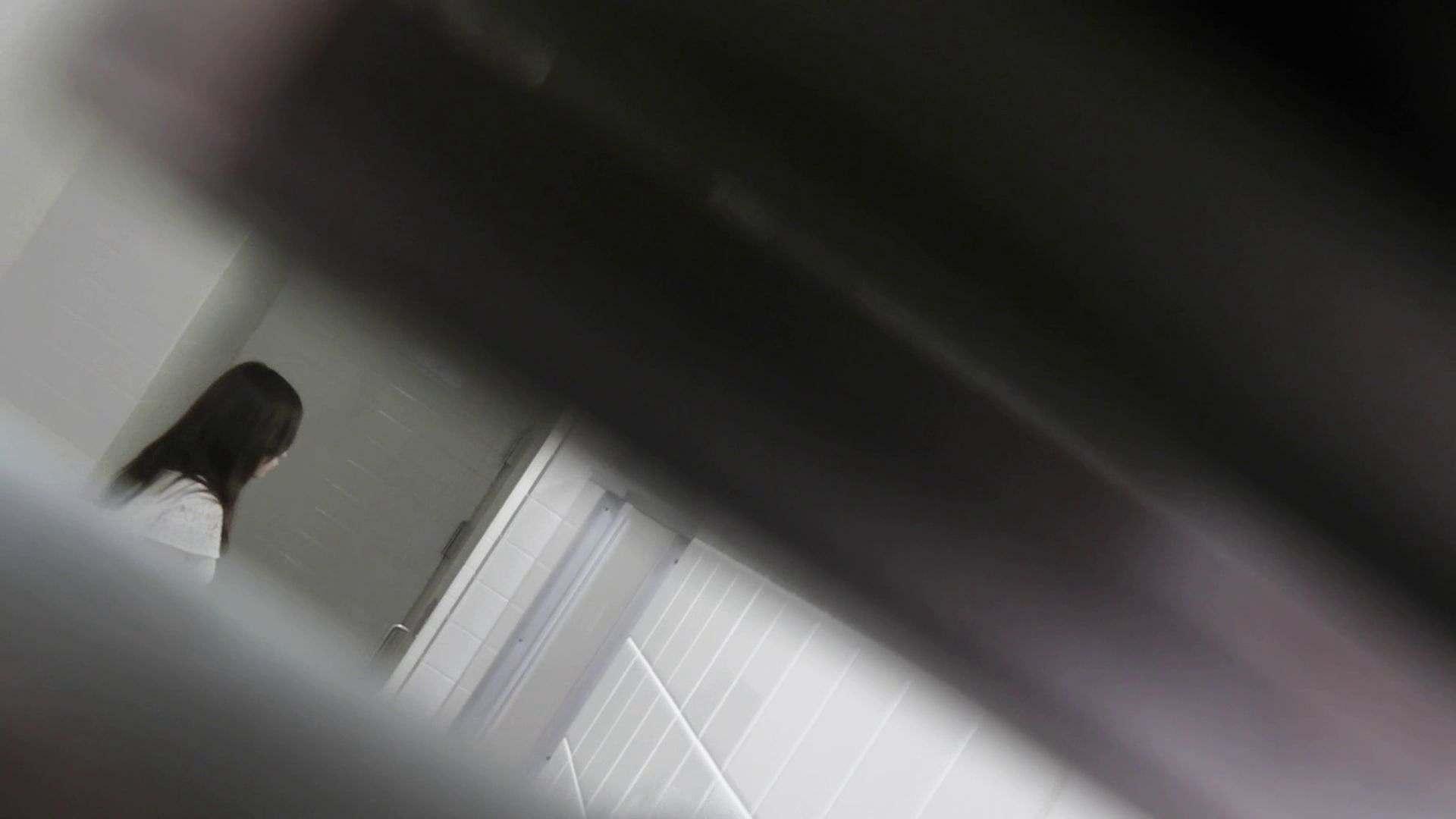 vol.26 命がけ潜伏洗面所! ゴツゴツ系 洗面所 | 美女OL  92連発 13