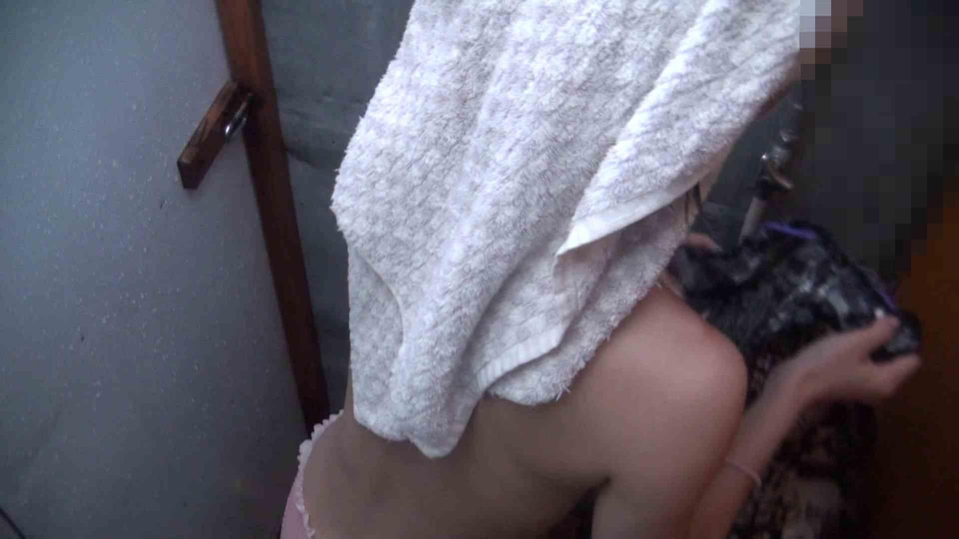 シャワールームは超!!危険な香りVol.21 オメメぱっちり貧乳ギャル鼻くそほじっても可愛いです 高画質 おめこ無修正動画無料 50連発 49