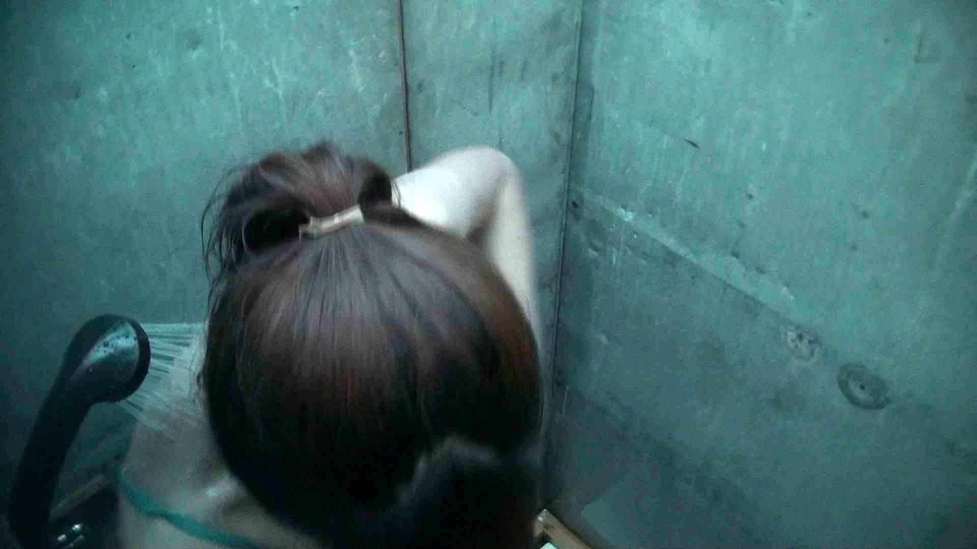 シャワールームは超!!危険な香りVol.30 甘栗剥いちゃいました 美女OL  46連発 12