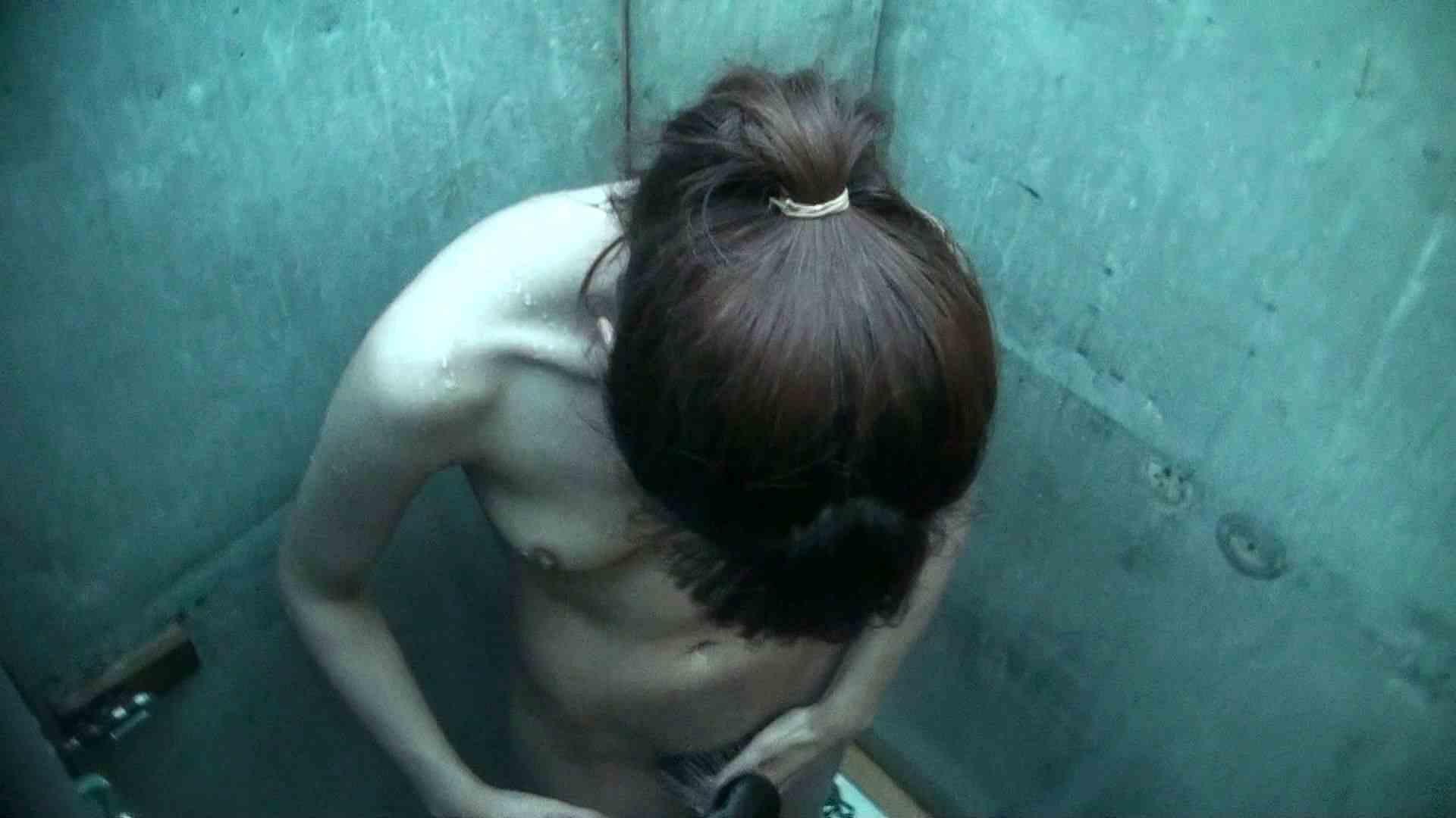 シャワールームは超!!危険な香りVol.30 甘栗剥いちゃいました シャワー AV動画キャプチャ 46連発 14