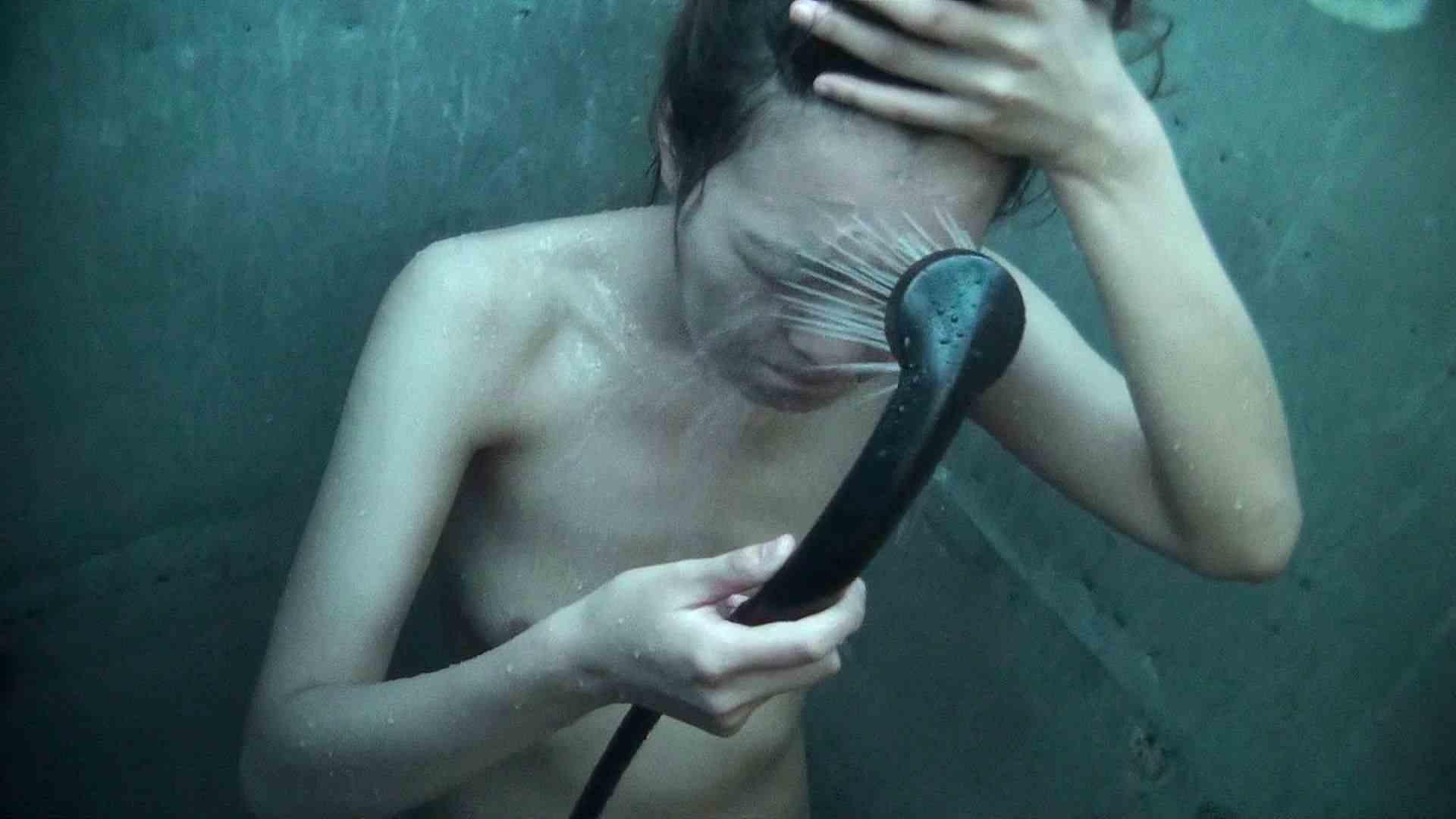 シャワールームは超!!危険な香りVol.30 甘栗剥いちゃいました シャワー AV動画キャプチャ 46連発 29
