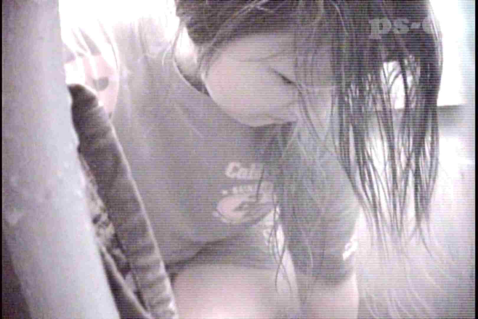 File.36 珍しいポチャポチャ嬢。なかなかの腹回りです。 おしり 濡れ場動画紹介 73連発 23