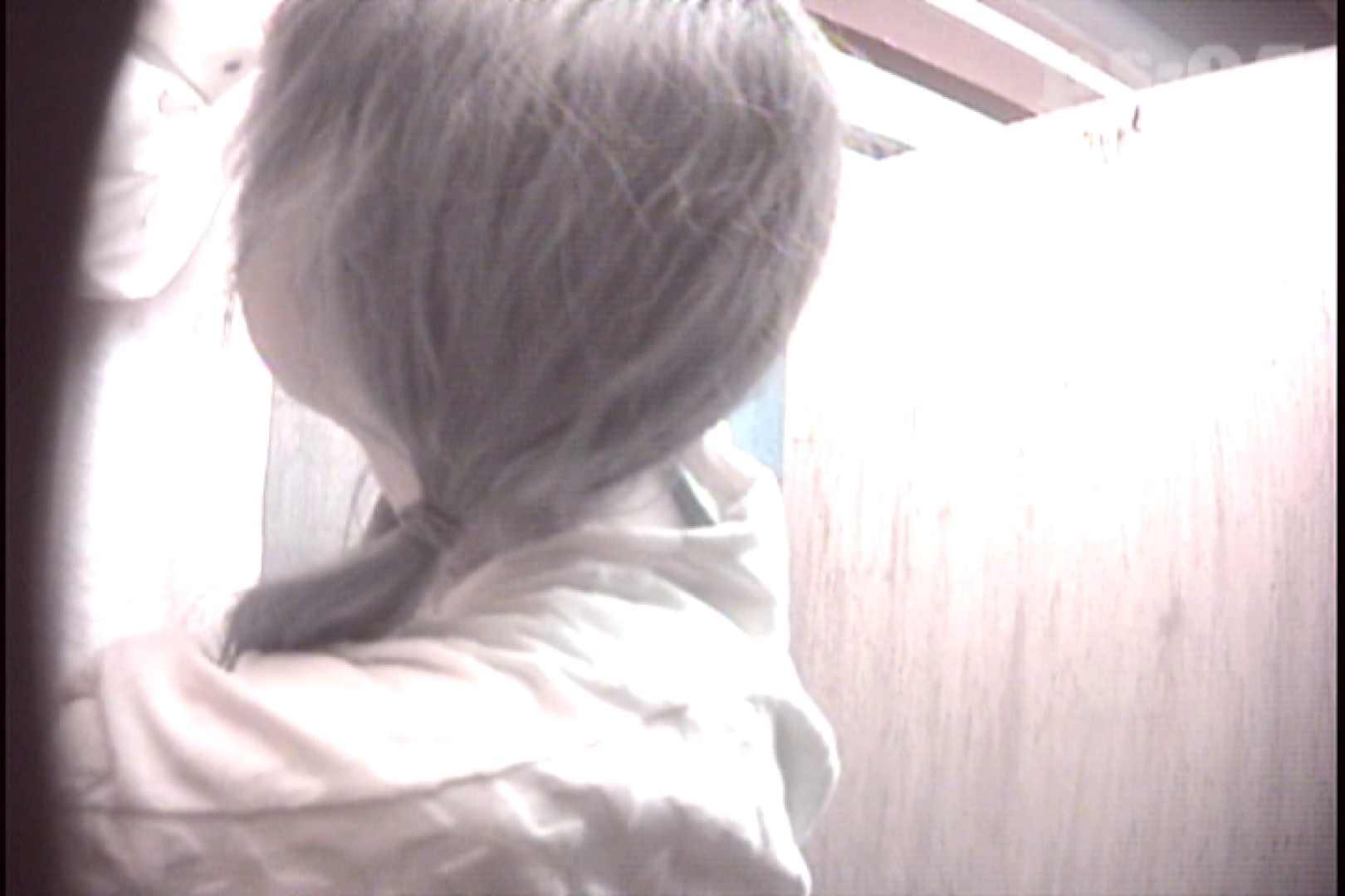File.37 収穫の秋、こんなの取れました。必見です!【2011年20位】 おまんこ娘 濡れ場動画紹介 34連発 5