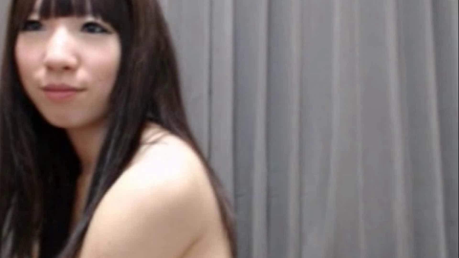 ギャルとハメハメ生チャット!Vol.11前編 素人ギャル女 のぞき動画画像 98連発 23