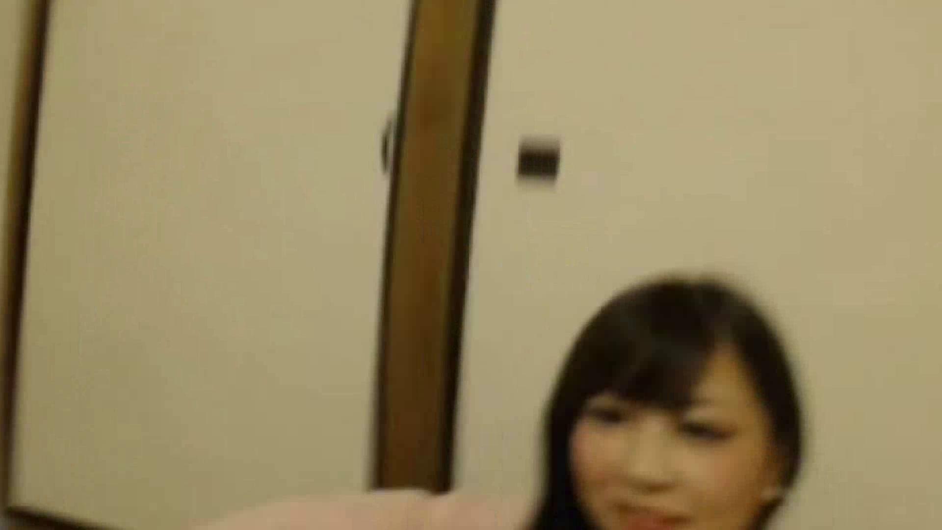 ギャルとハメハメ生チャット!Vol.21前編 小悪魔ギャル オメコ動画キャプチャ 85連発 11