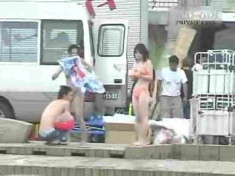SPD-018 水着ギャル赤外線&更衣室 チラ見え画像 オマンコ無修正動画無料 66連発 40