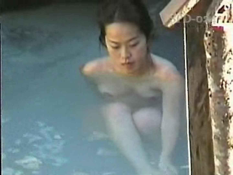 SPD-024 新・潜入露天(四番湯) 女風呂 隠し撮りオマンコ動画紹介 46連発 44