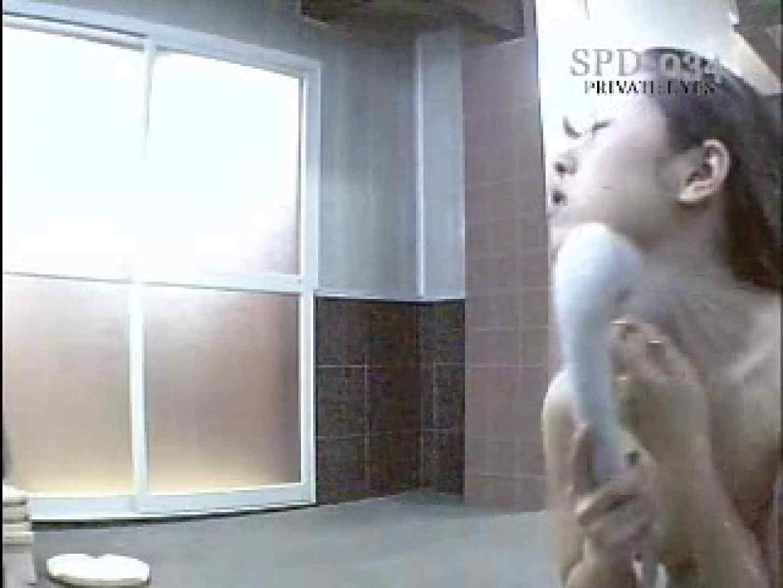 SPD-034 ガラスの館 1 女風呂 性交動画流出 74連発 68