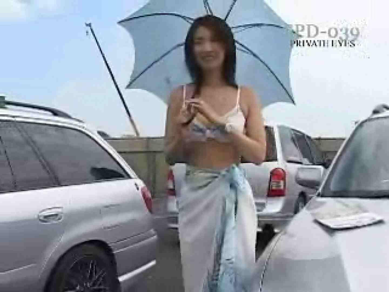 SPD-039 ザ・コンパニオン 2001 ワゴンカーフェスティバル 車 オメコ無修正動画無料 110連発 38