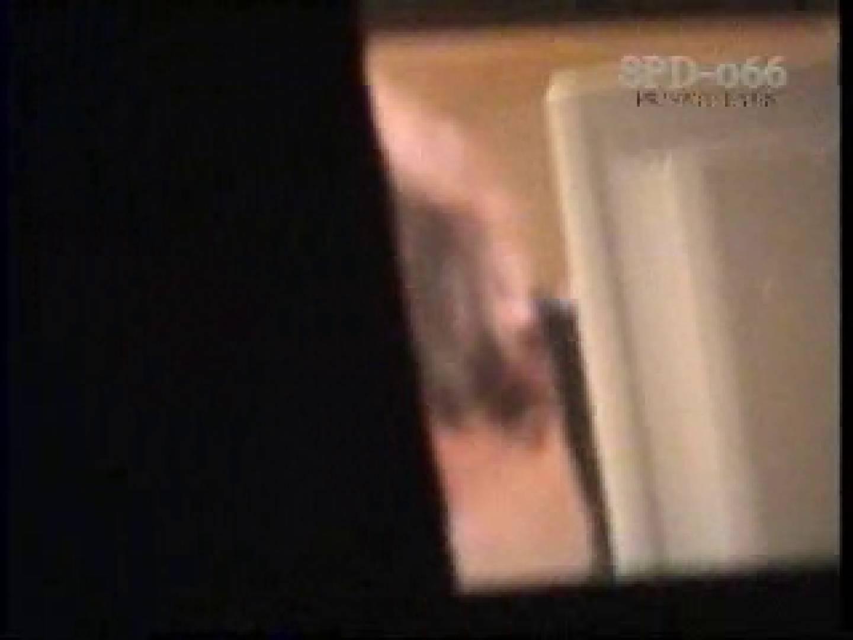 SPD-066 3センチメートルの隙間 4 マンコ映像 アダルト動画キャプチャ 80連発 15