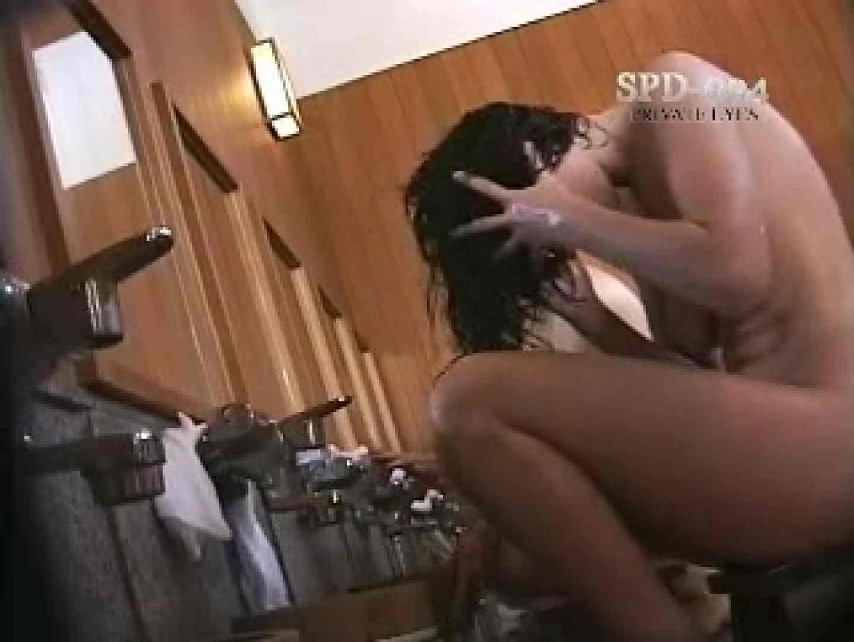 SPD-094 盗・湯めぐり壱 独占盗撮 AV無料 32連発 22