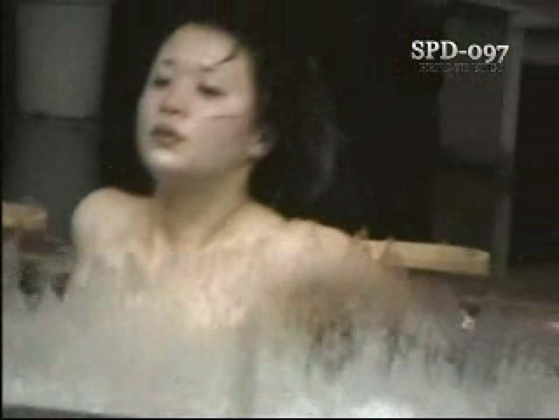 SPD-097 柔肌乙女 2 娘  105連発 20