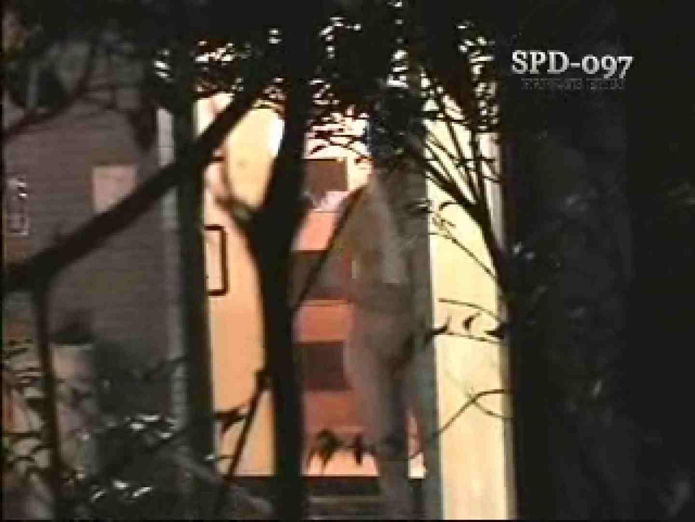 SPD-097 柔肌乙女 2 娘 | お姉さん  105連発 51