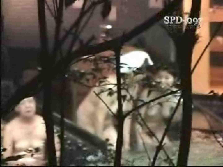SPD-097 柔肌乙女 2 娘  105連発 60