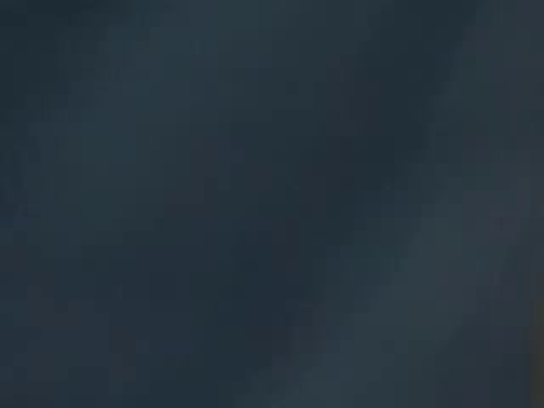 SUPERIOR VOL.9 接写 おめこ無修正動画無料 105連発 54