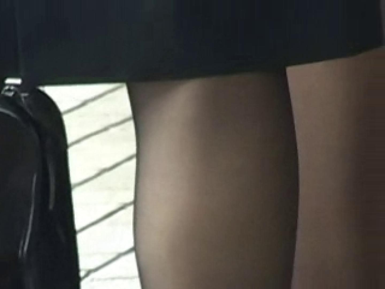 SUPERIOR VOL.9 お姉さん おまんこ動画流出 105連発 58