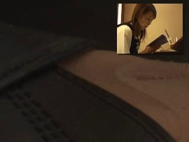 SUPERIOR VOL.10 接写 隠し撮りオマンコ動画紹介 40連発 34