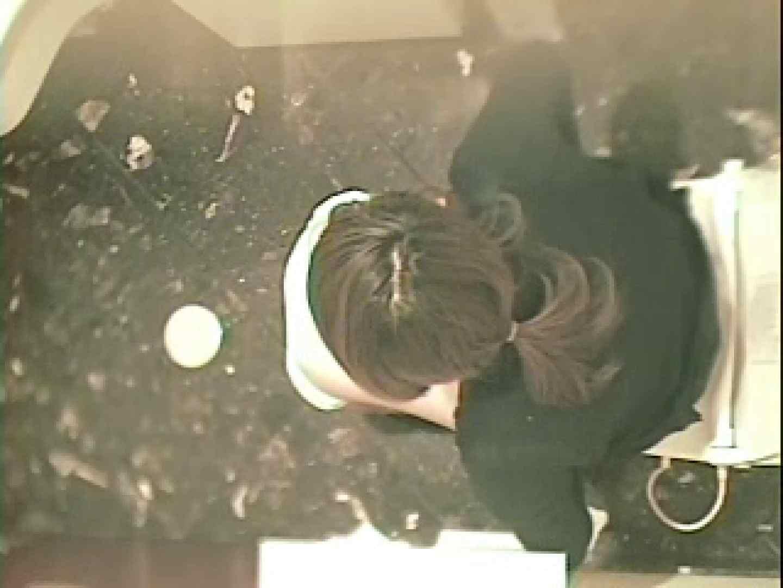 SUPERIOR VOL.10 美女OL エロ画像 40連発 37