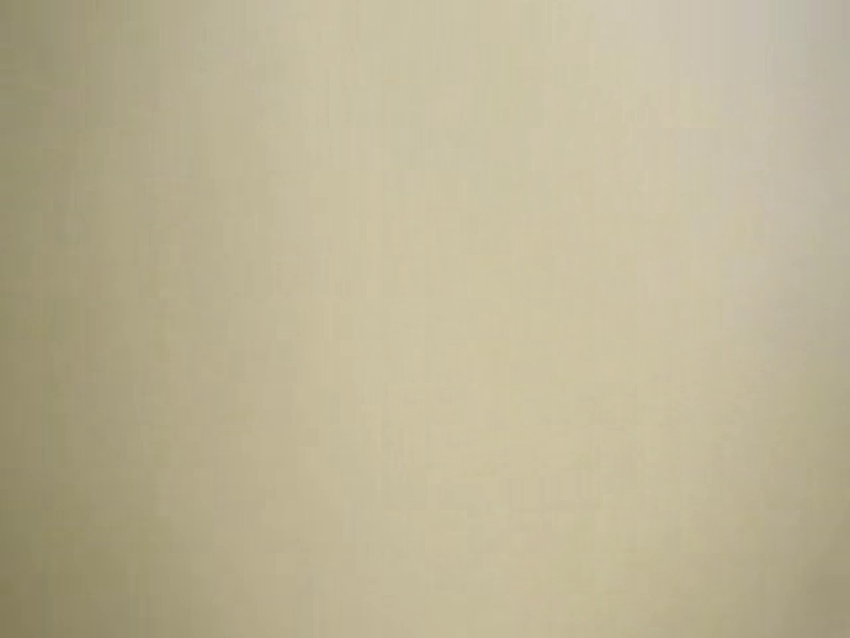 マンコ丸見え和式洗面所Vol.1 洗面所 | マンコ映像  60連発 1