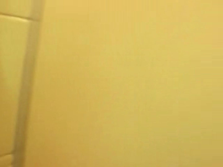 マンコ丸見え和式洗面所Vol.1 和式 ヌード画像 60連発 30