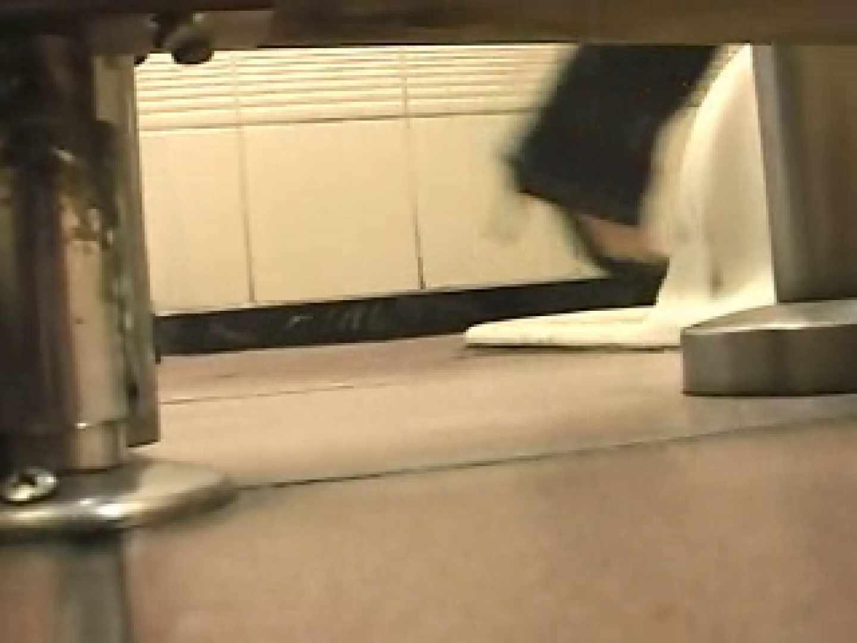 マンコ丸見え和式洗面所Vol.4 マンコ映像 AV無料動画キャプチャ 65連発 39