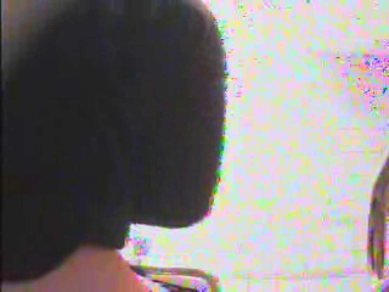 シークレット放置カメラVOL.5 放尿シーン | 洗面所  35連発 13