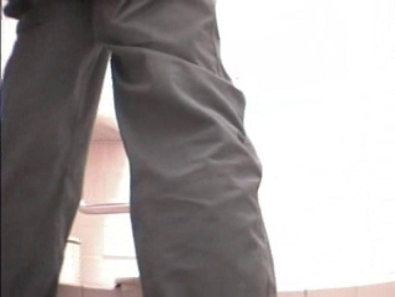 シークレット放置カメラVOL.7 和式 オマンコ動画キャプチャ 71連発 3