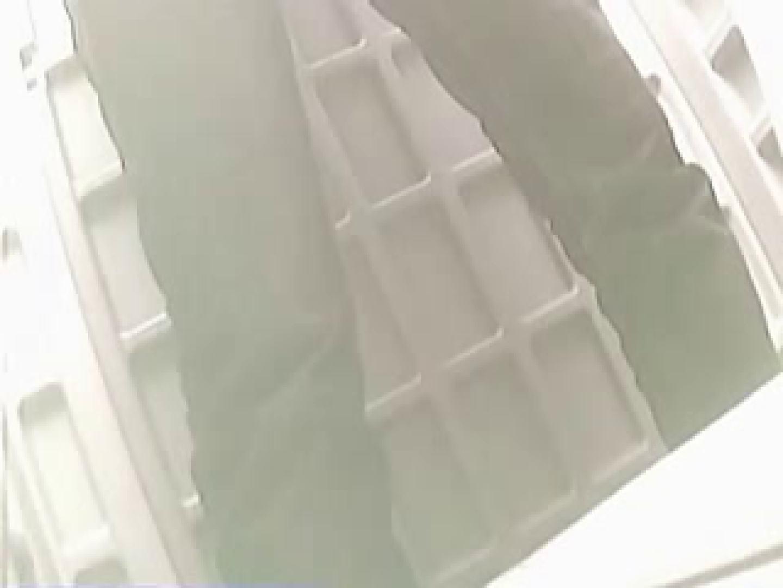 野外の洗面所は危険ですVol.2 おまんこ娘 | 美女OL  35連発 1