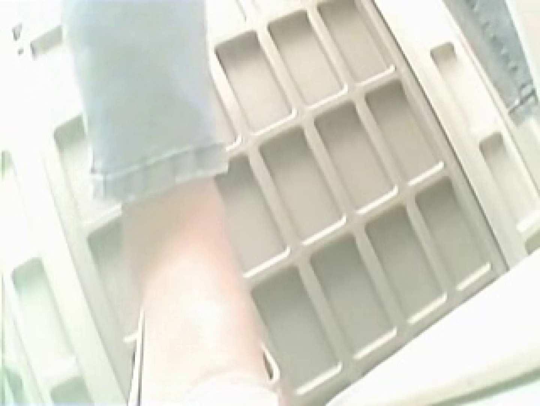 野外の洗面所は危険ですVol.2 洗面所 エロ無料画像 35連発 18