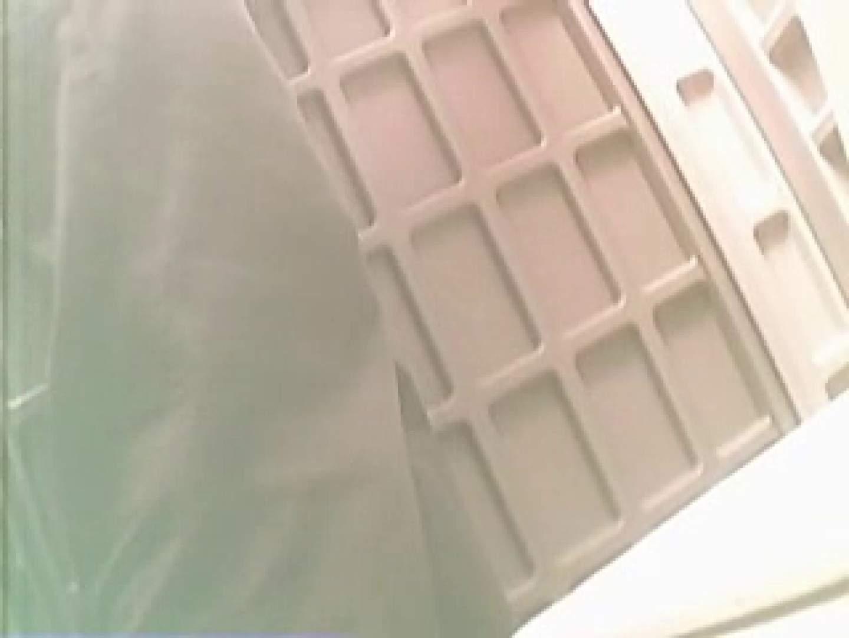 野外の洗面所は危険ですVol.2 洗面所 エロ無料画像 35連発 22