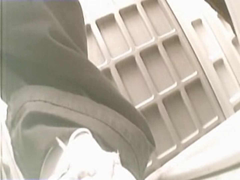 野外の洗面所は危険ですVol.2 洗面所 エロ無料画像 35連発 26