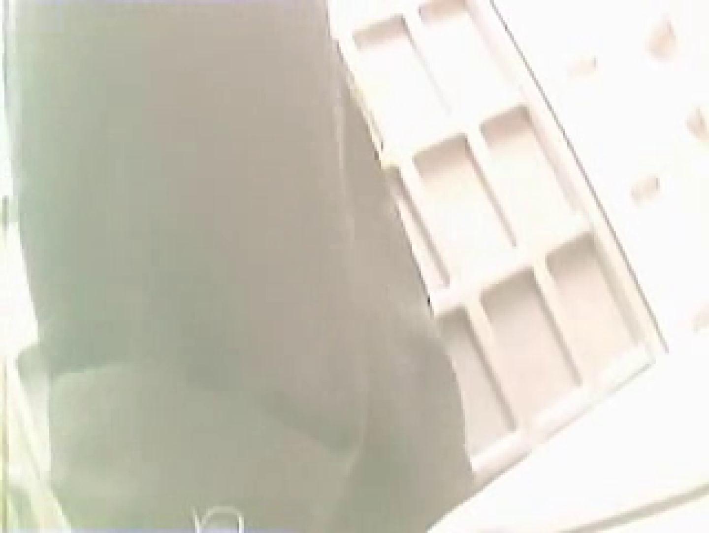 野外の洗面所は危険ですVol.2 野外 隠し撮りオマンコ動画紹介 35連発 27
