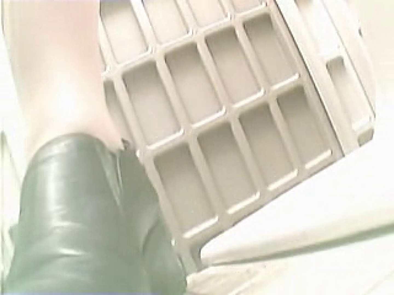 野外の洗面所は危険ですVol.4 おまんこ娘 | 野外  92連発 21
