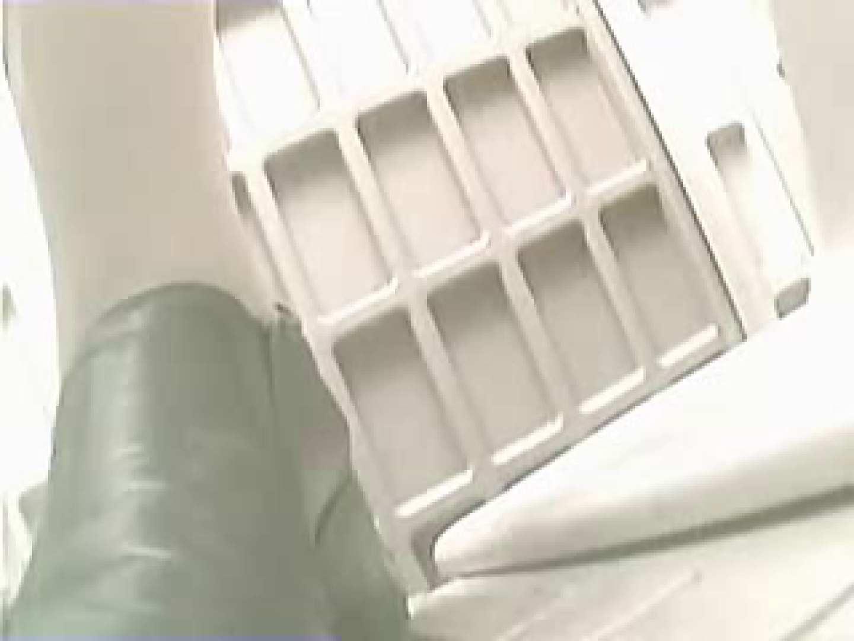 野外の洗面所は危険ですVol.4 美女OL えろ無修正画像 92連発 22