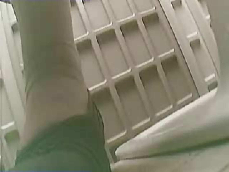 野外の洗面所は危険ですVol.4 美女OL えろ無修正画像 92連発 26