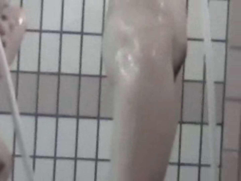 乙女達の楽園No.2 シャワー オマンコ無修正動画無料 101連発 20