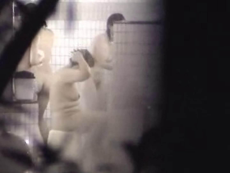 乙女達の楽園No.2 シャワー オマンコ無修正動画無料 101連発 52