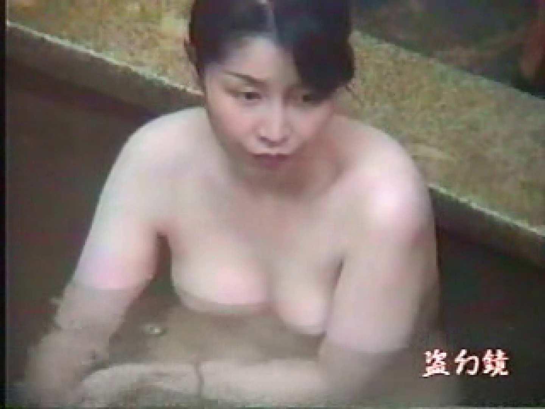 特選白昼の浴場絵巻ty-1 モデル オメコ無修正動画無料 24連発 4