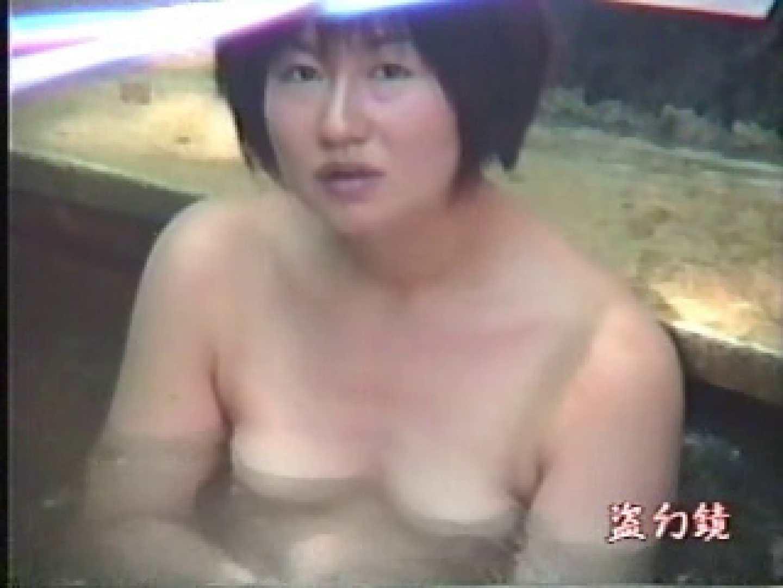 特選白昼の浴場絵巻ty-1 モデル オメコ無修正動画無料 24連発 18