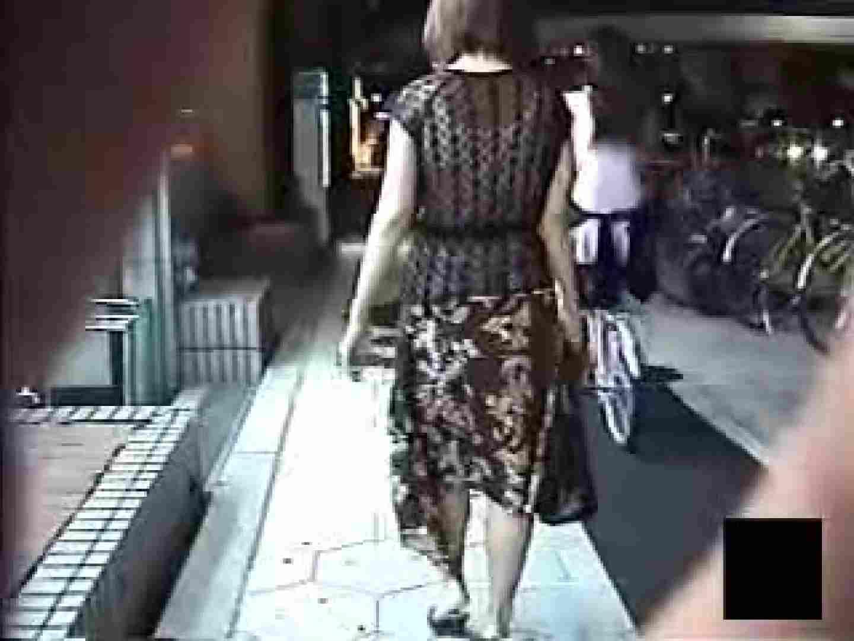 ヘベレケ女性に手マンチョVOL.3 手マン セックス画像 31連発 23