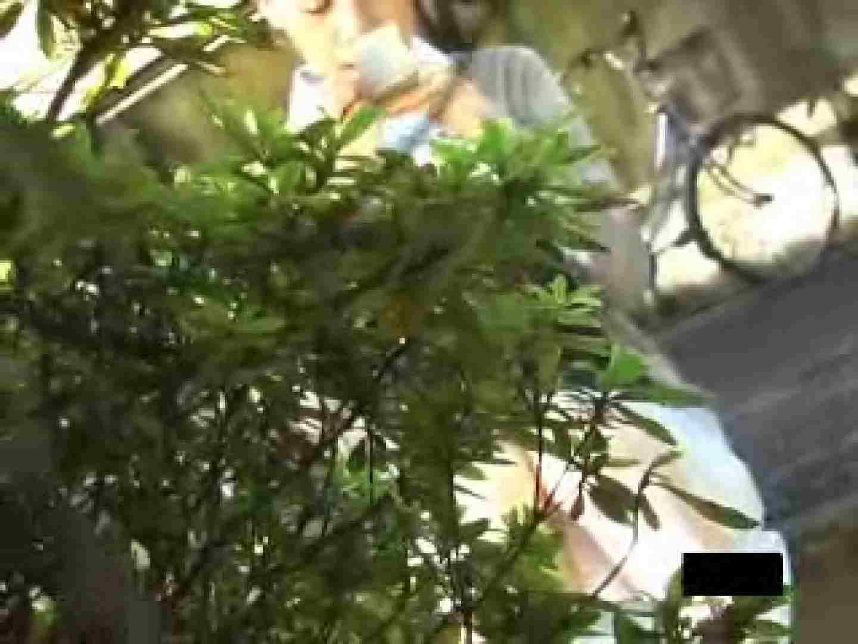 看護婦さんのどげんかパンチラせんといかんVOL.2 フェチ すけべAV動画紹介 109連発 82