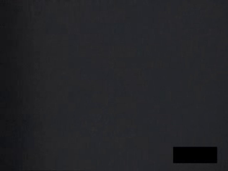 性欲に勝てずちゃっかりオナニーVOL.2 独占盗撮 おめこ無修正画像 100連発 98