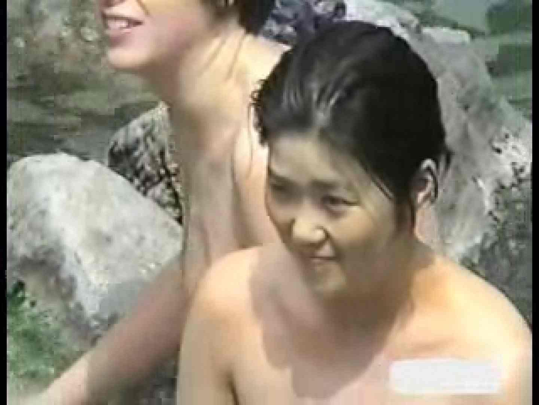 花鳥風月 第六節 お姉さん セックス画像 108連発 94