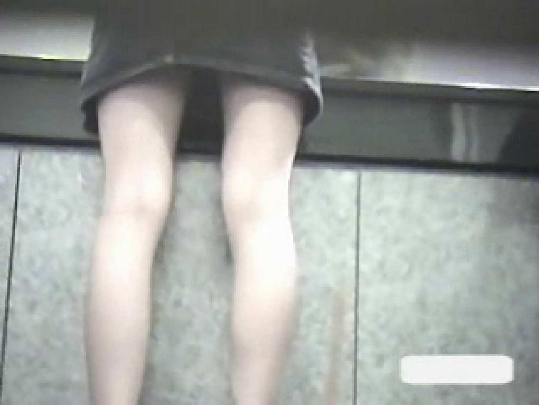 潜入ギャルが集まる女子洗面所Vol.5 浴衣 戯れ無修正画像 111連発 6